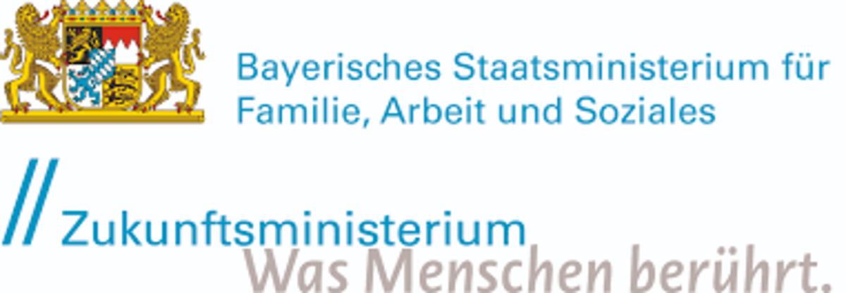 Familienministerium Bw