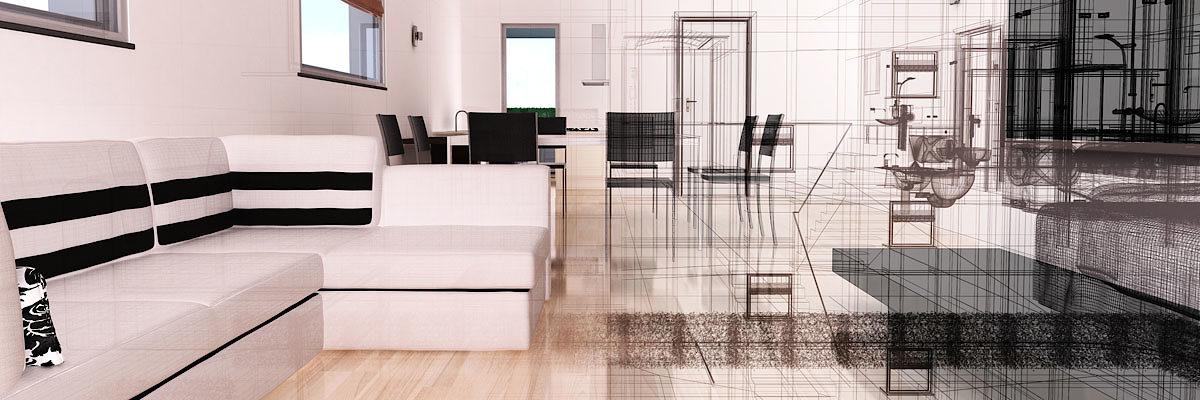 vectorworks interiorcad grundstufe bildungszentrum schweinfurt. Black Bedroom Furniture Sets. Home Design Ideas