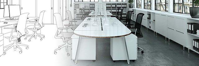 autocad grundstufe bildungszentrum schweinfurt. Black Bedroom Furniture Sets. Home Design Ideas